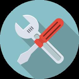 1414287425_tools-256