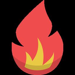 1416784792_fire-256