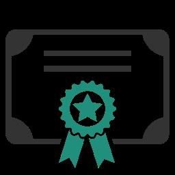 1416785246_certificate-256