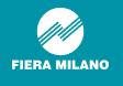 Fiera Milano logo