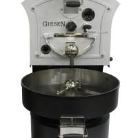 Giesen W6 A Coffee Roaster