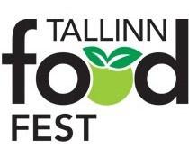tff-tallinn-food-fest