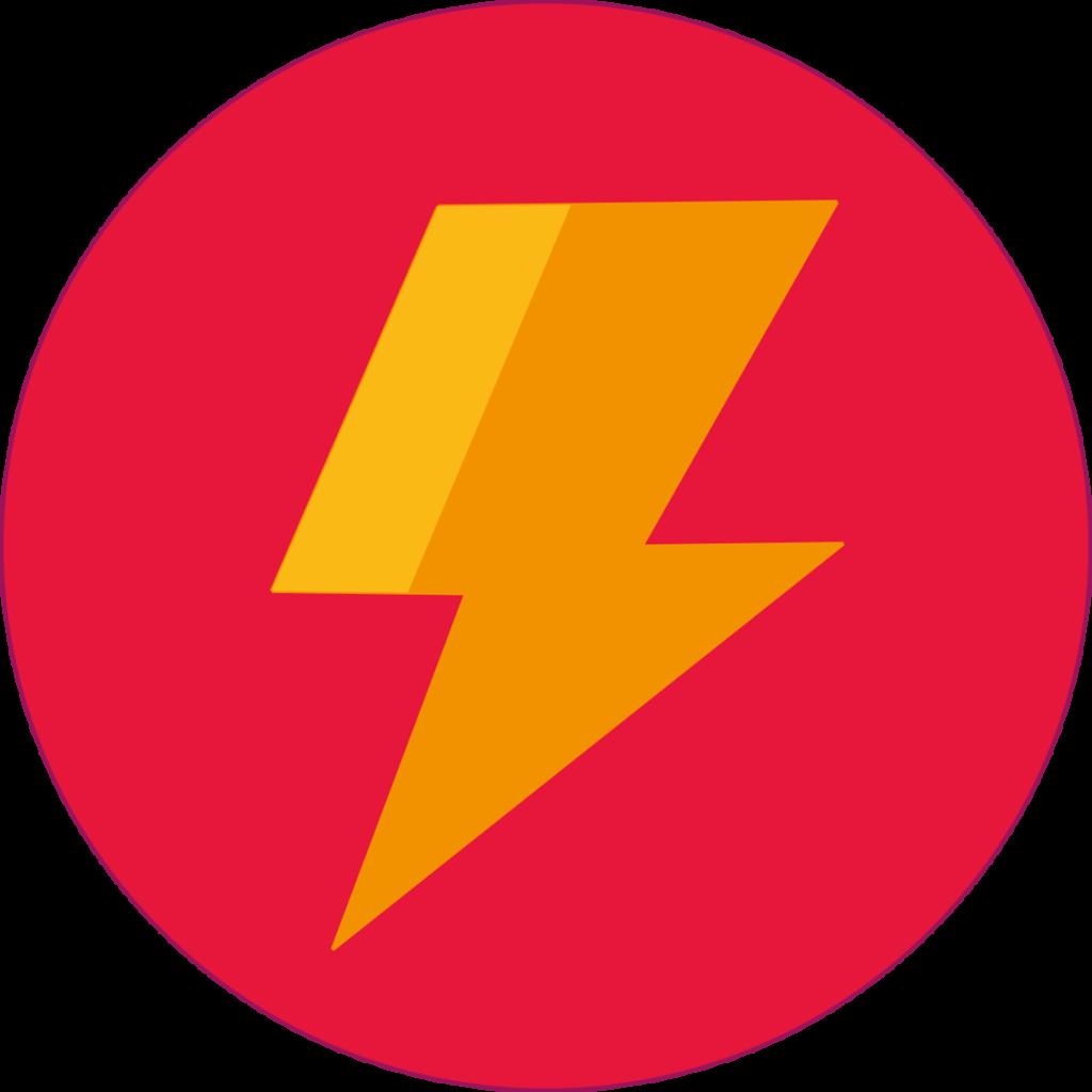 icoon-elekctro